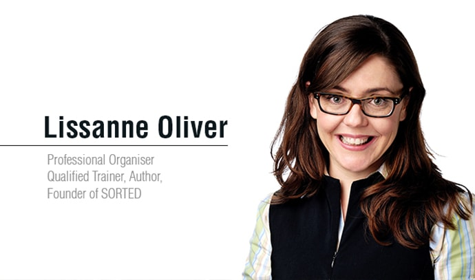 lissanne-oliver-professional-organizer-and-founder-SORTED