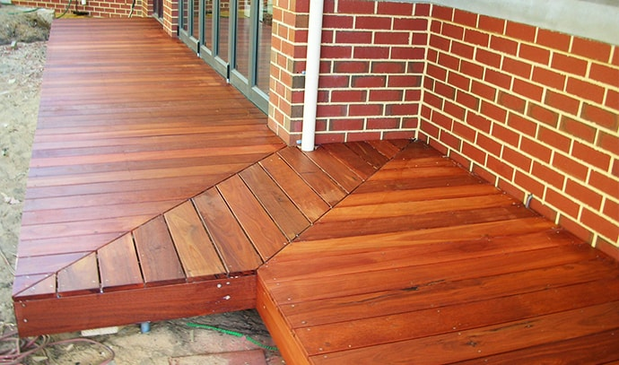 totally-floored-jarrah-deck-dalkeith-WA-2010