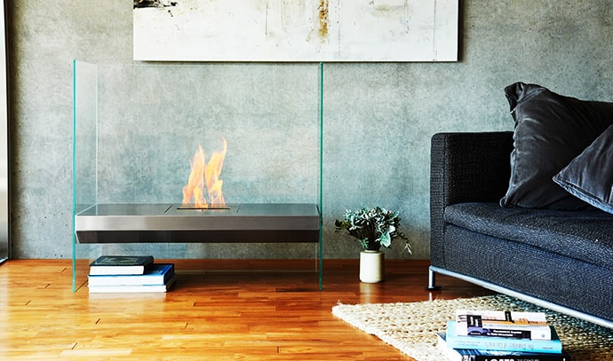 ecosmart-fire-igloo-merkmal-glassed-fire-contemporary-living-room