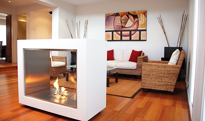 ecosmart-fire-vision-terryhills-center-moving-fireplace-white-box