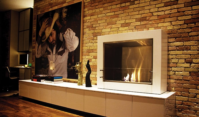 ecosmart-fire-aspect-cowboy-photo-living-room-fireplace