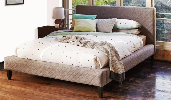 domayne-bedhead-bed-furniture-polka-dots-sheets-interior
