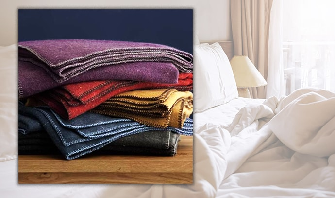 the-bedroom-coloured-woolen-blankets-mohair-throw