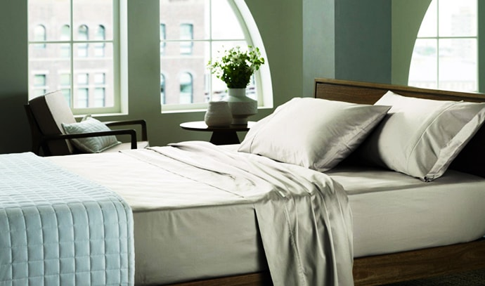 twenga-flannel-bed-sheets-bedroom-design