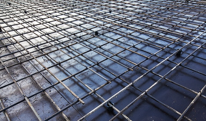 reinforcement-metal-framework-concrete-pouring-ready-filling