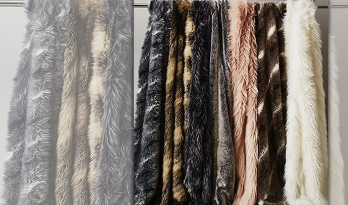 adairs-faux-montana-fur-throws-bed-runners