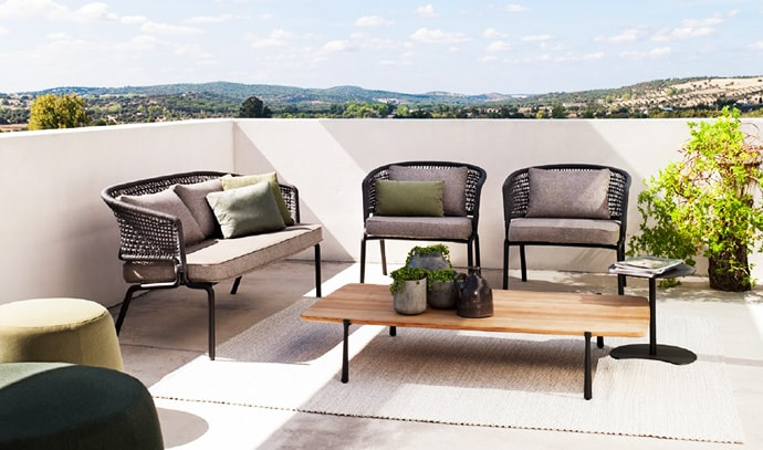 cosh-living-tribu-outdoor-carpet-seat-lounge-roof-deck