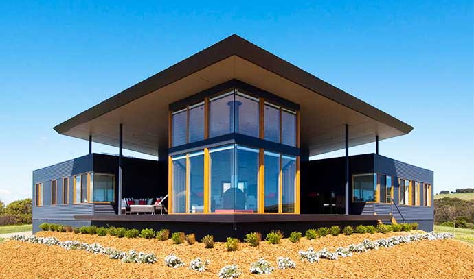 sam-noonan-max-pritchard-architect-sustainable-home-design