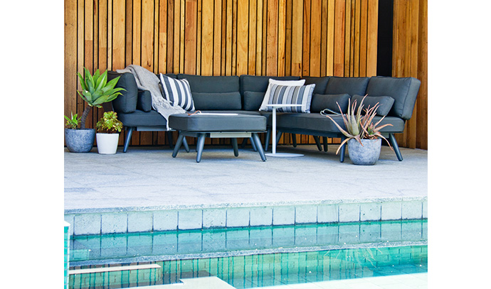 satara-vian-outdoor-furniture-poolside-contemporary-styling
