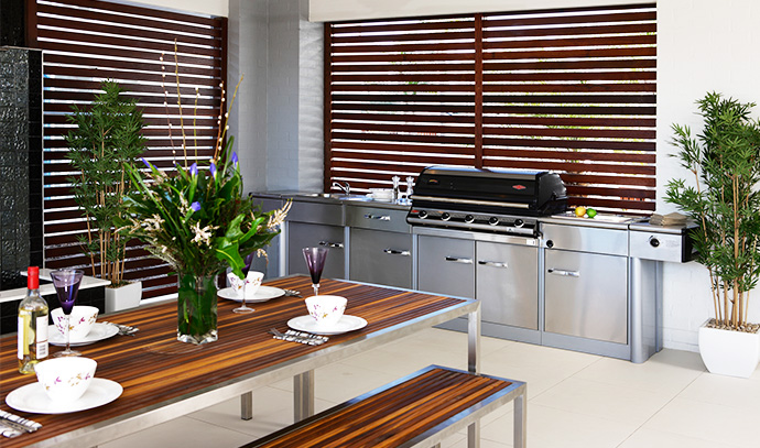 beefeater-range-outdoor-kitchen-feature-rust-free-cooktops
