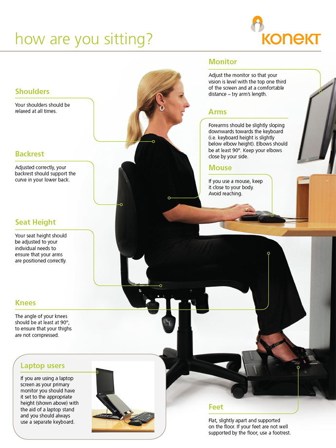 konekt-sitting-posture-safety-poster