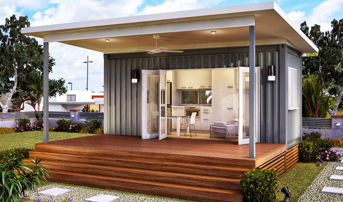 pro-granny-flats-exterior-architecture-modern-affordable-home