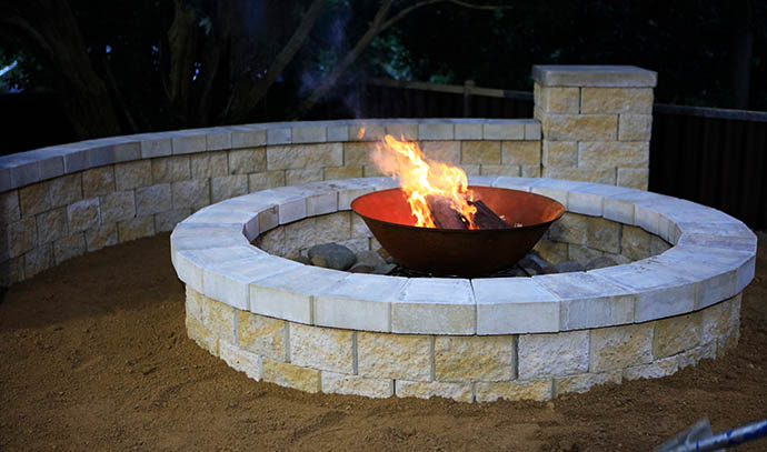 fire-pit-flames-finishing-touches-night-sand