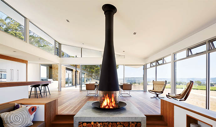 cheminee-fireplace-home-interiors-house-heater