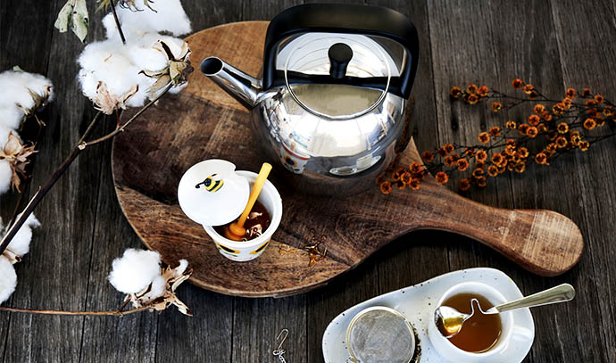 kettle-kitchen-tool-tea